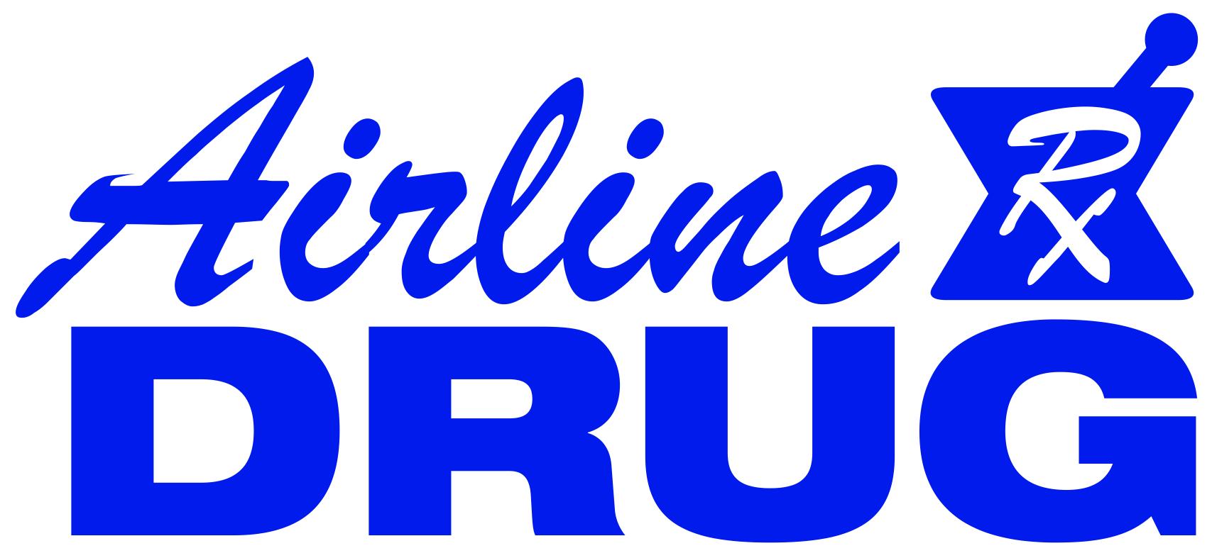 Airline Drug